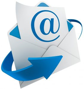 Email-Icon copy