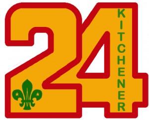 Kitchener 24