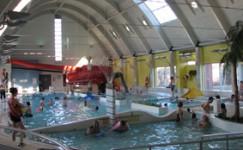 SwimParty09 (39)
