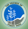 Pinery Logo