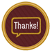 thank-you-button