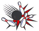 bowling-smash