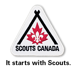 scouts-logo-english-web