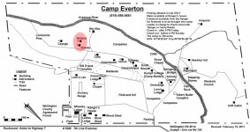 everton-map-web-size 7and 8