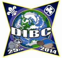 DIBC25badge250