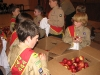 AppleDay_Oct08_03