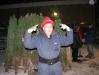ChristmasTrees_Dec08_01