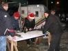 ChristmasTrees_Dec08_13