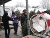 ChristmasTrees_Dec08_29