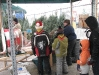 ChristmasTrees_Dec08_32