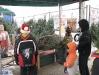 ChristmasTrees_Dec08_33