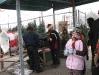 ChristmasTrees_Dec08_37