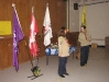 CunInvestitures_Oct0830