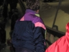 novtofeb20082009-275